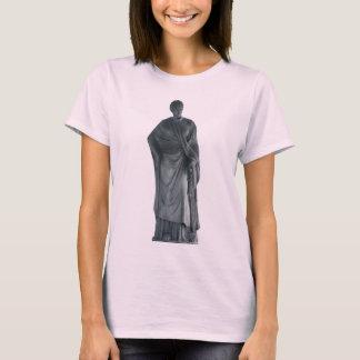 T-shirt Statue de Cerere