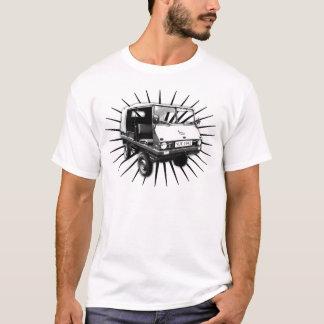 T-shirt Steyer Puch Haflinger