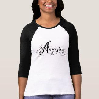 T-shirt Stupéfier
