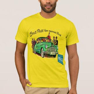 T-shirt Stylye 1946