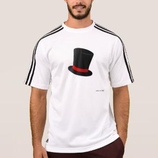 T-shirt Substance 2