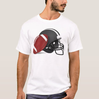 T-shirt Super Bowl 2018