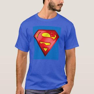 T-shirt superbe man
