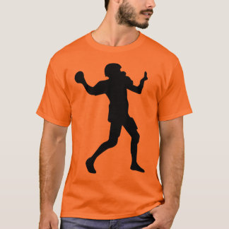T-shirt Superbowl