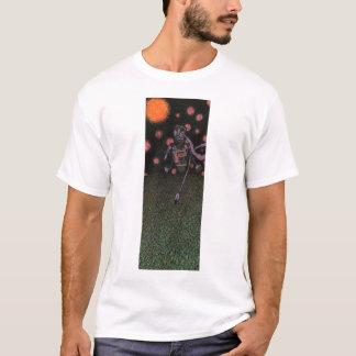 T-shirt Surhomme 2