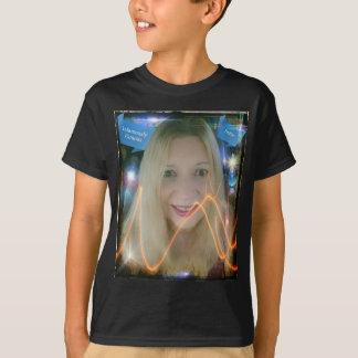T-shirt Susie de allumage infâme