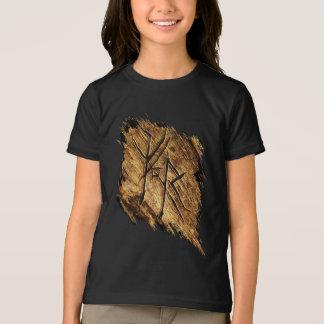 T-shirt Symbole de Mirkwood