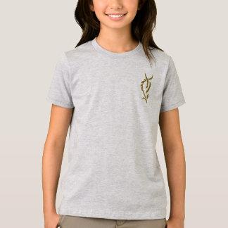 T-shirt Symbole d'épées de TAURIEL™