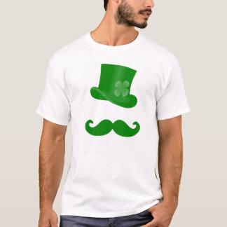 T-shirt Tachymètre irlandais