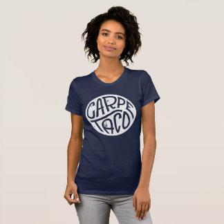 T-shirt Taco de Carpe