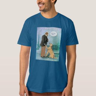 T-shirt Talon d'Achille