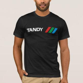 T-shirt Tandy pour des dandys