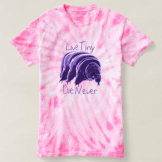 T-shirt Tardigrade