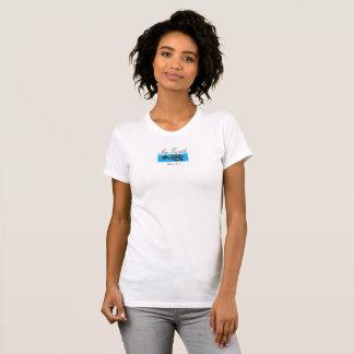 T-shirt Tart