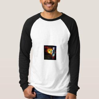 T-shirt Tarte !