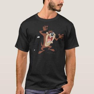 T-shirt TAZ™ posant 10