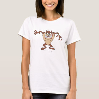 T-shirt TAZ™ posant 15