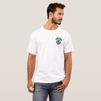 T-shirt tchétchène