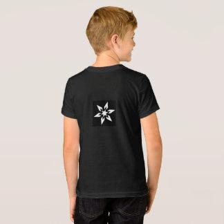 T-shirt TCsuperstar Youtube Merch
