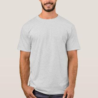 T-shirt TEAMSANTOS, vous serez de retour