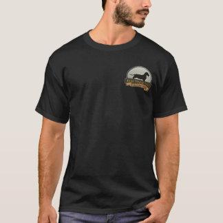 T-shirt Teckel [à poils durs]