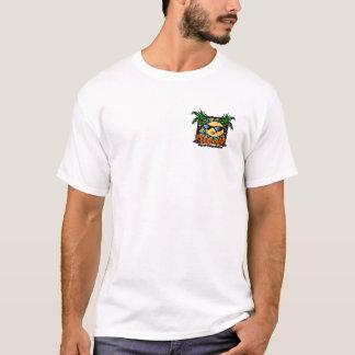 T-shirt Tee - shirt de CoralLagoMarketing