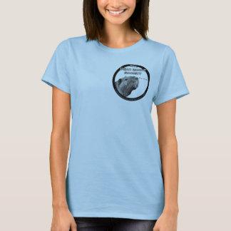T-shirt Tee - shirt de CSAD