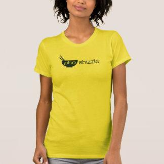 T-shirt Tee - shirt de Pho Shizzle