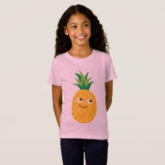 T-Shirt Tee - shirt d'enfant