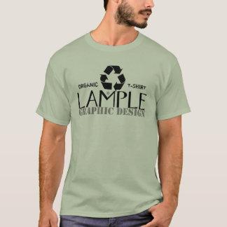 T-shirt Tee - shirt organique