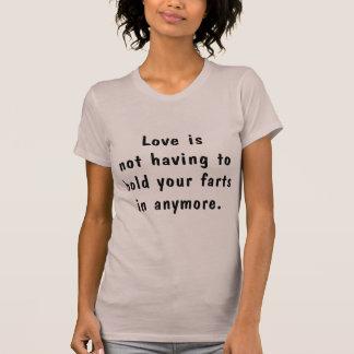T-shirt Tenez vos pets