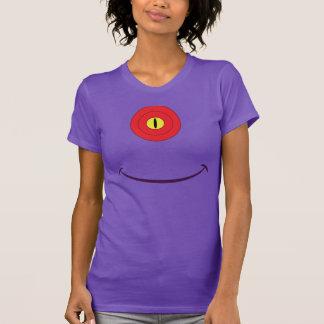 T-shirt Tentacule de Metacell