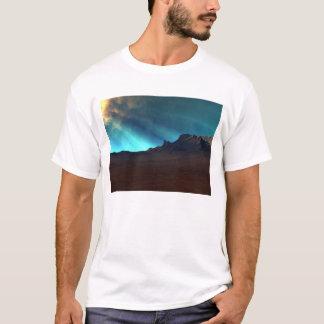 T-shirt Terragen T