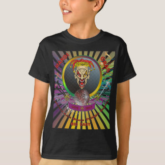 T-shirt The-Joker-1-Mardi-Gras-Match-set-Trans