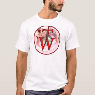 T-shirt Tinworm Merch