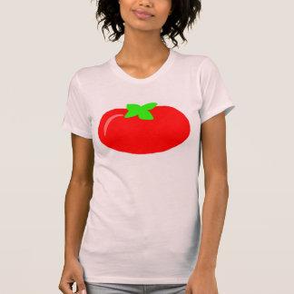 T-shirt Tomate terrible