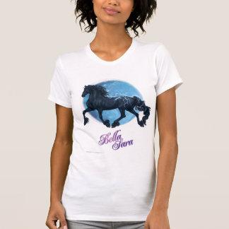 T-shirt Tonnerre Moonfairies