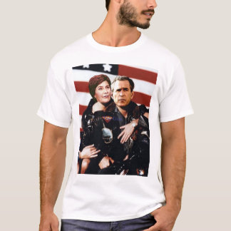 T-shirt Top Gun