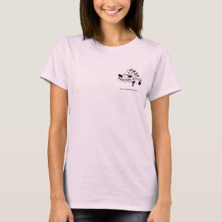 T-shirt Torpille Billy