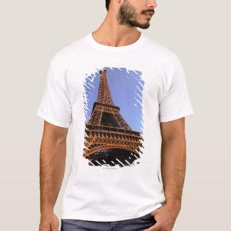 T-shirt Tour Eiffel