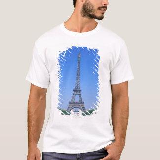 T-shirt Tour Eiffel 3