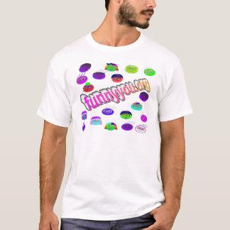 T-shirt Tous les produits