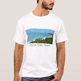 T-SHIRT TRANCOSO BAHIA BEACH