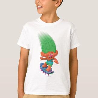 T-shirt Trolls | Aspen Heitz