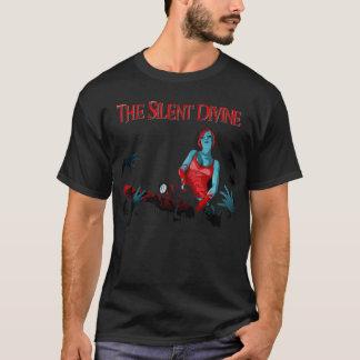 T-shirt Tronçonneuses et zombis
