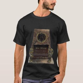 T-shirt Trophée de BDBL
