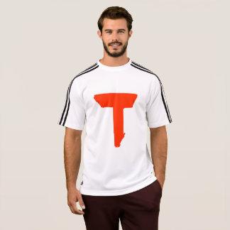T-shirt TTP Osvaldo Jersey