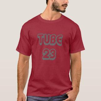 T-shirt Tube 23