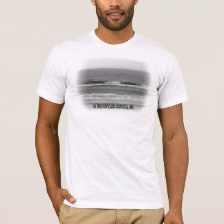 T-shirt Tube de Wrightsville