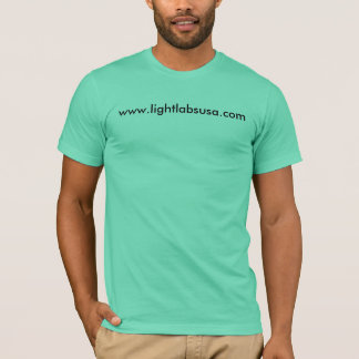 T-shirt Tubes de SureLock Microcentrifuge